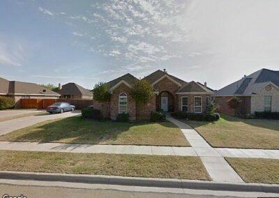 Abilene, TX 79602