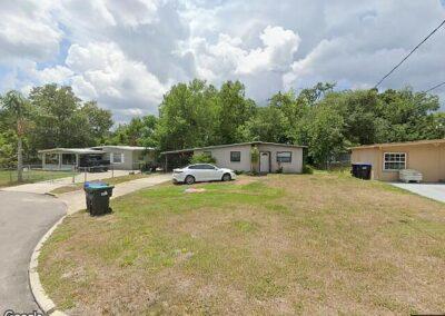 Lockhart, FL 32810