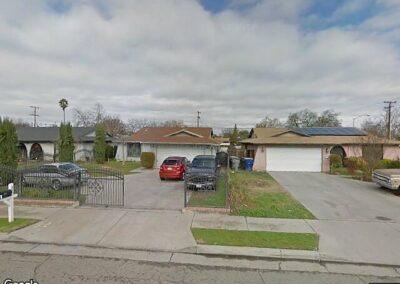 Fresno, CA 93706