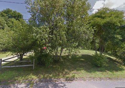 Cromwell, CT 6416
