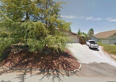 Cameron Park, CA 95682