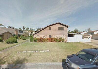 Beaumont, TX 77706