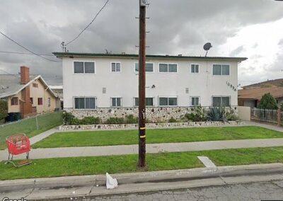 Inglewood, CA 90304