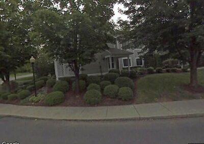 Schenectady, NY 12303