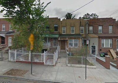 Bronx, NY 10469