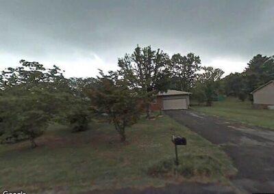 Maryville, TN 37803