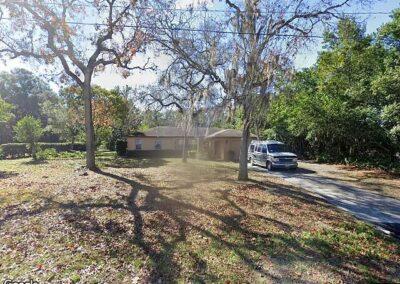 Spring Hill, FL 34608