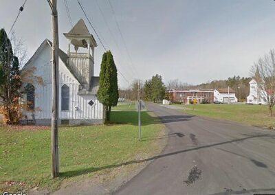 Redfield, NY 13437