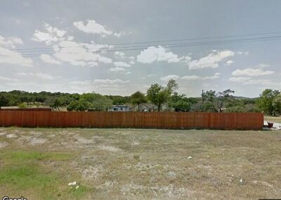 Boerne, TX 78006