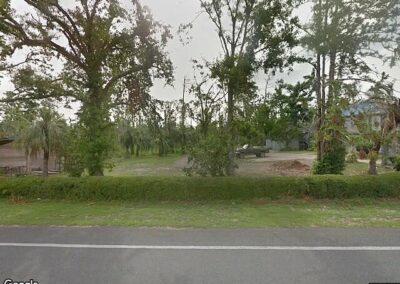 Blountstown, FL 32424