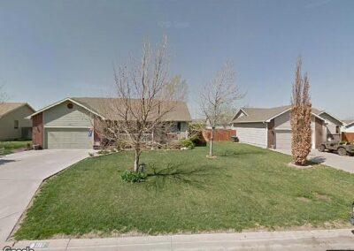 Dodge City, KS 67801