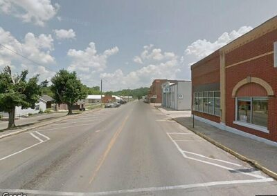 Marble Hill, MO 63764