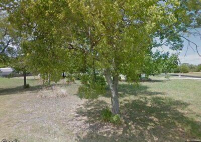 Van Alstyne, TX 75495