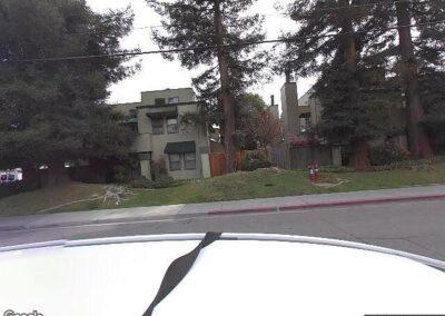 Mountain View, CA 94043