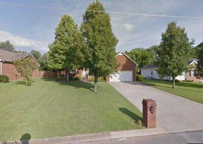 Winchester, TN 37398