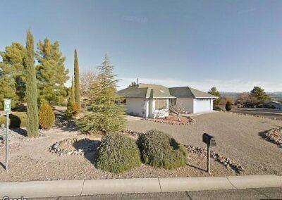 Clarkdale, AZ 86324