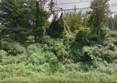 Highland Mills, NY 10930
