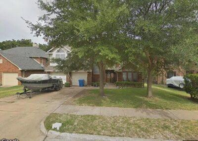 Rowlett, TX 75089