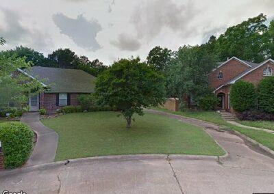 Texarkana, TX 75503