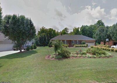Belmont, NC 28012