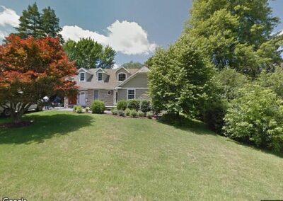 Syracuse, NY 13214