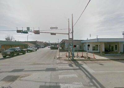 Whitney, TX 76692