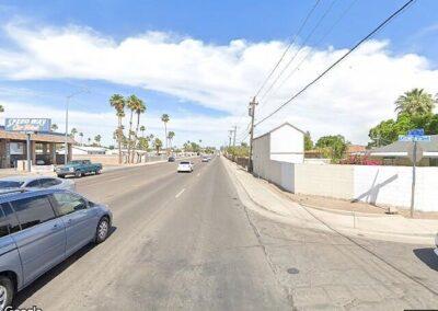 Yuma, AZ 85364