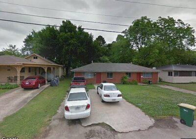 N Little Rock, AR 72118