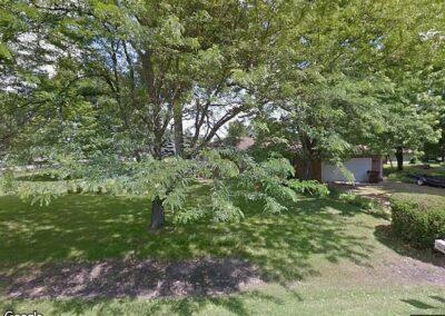 Taylorville, IL 62568
