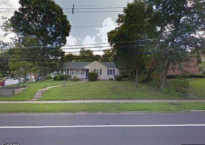 Haddon Heights, NJ 8035
