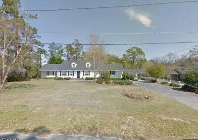 Swainsboro, GA 30401