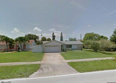 Merritt Island, FL 32952