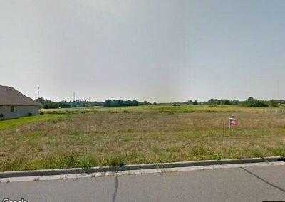 Sauk Rapids, MN 56379