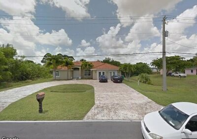 Port St Lucie, FL 34983