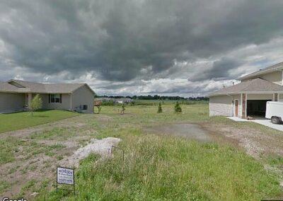 Pleasant Hill, IA 50327