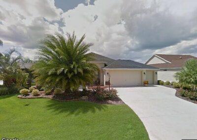 The Villages, FL 32162