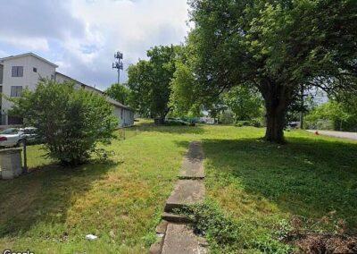 Nashville, TN 37207