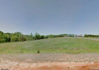 Russellville, AR 72802