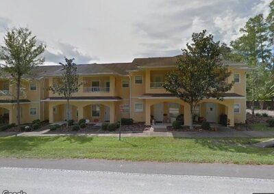 Gainesville, FL 32607