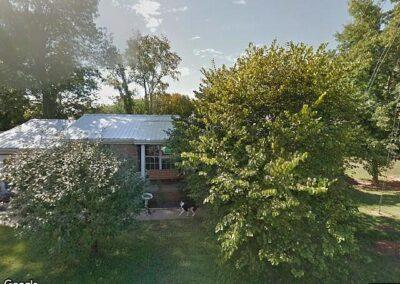 Guthrie, KY 42234