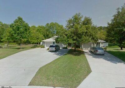 Palm Coast, FL 32137
