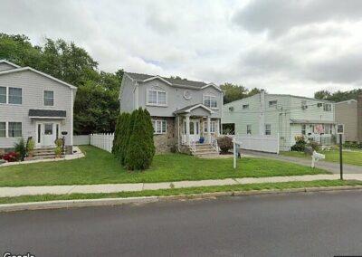 Elmwood Park, NJ 7407