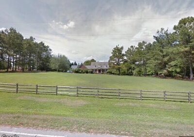 Battleboro, NC 27809