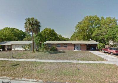 Tampa, FL 33616