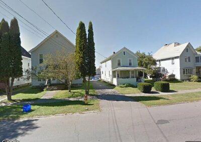 Cortland, NY 13045