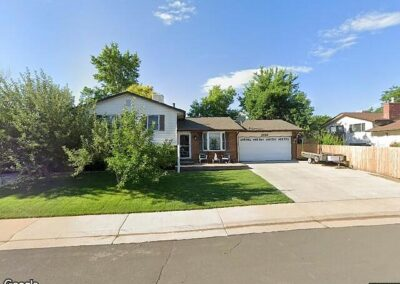 Westminster, CO 80030