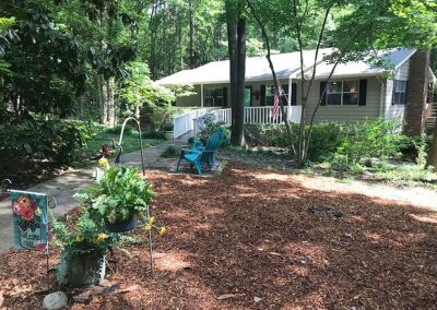 Fort Mill, SC 29707