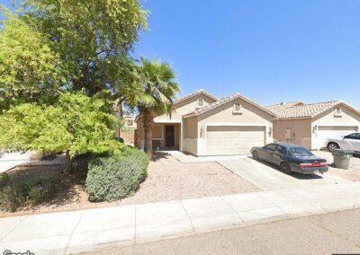 Phoenix, AZ 85041