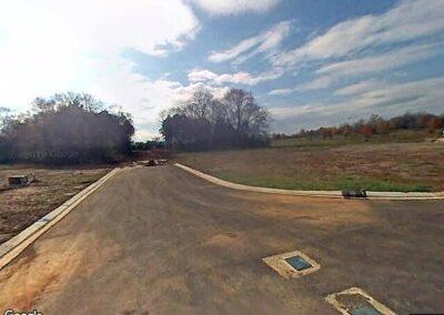 Murfreesboro, TN 37127