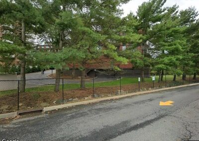 Hartsdale, NY 10530